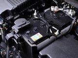 Bateria auto: cum functioneaza si cand trebuie inlocuita