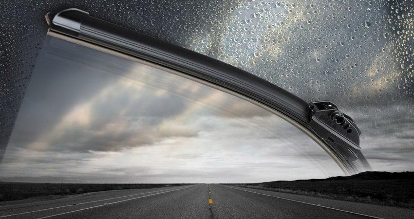 Stergatoarele auto: de ce se rup si cu ce sa le inlocuim?