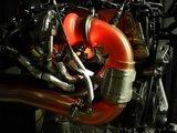 Reparatia turbinei: cand merita sa reconditionam turbosuflanta masinii?