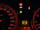 Cum functioneaza sistemul ABS de franare auto?