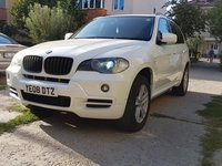 PRAGURI M PACHET BMW X5 E70