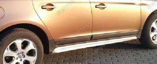 Praguri Volvo XC60 ver1