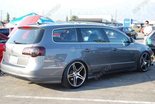 Praguri VW Passat B6 3C Votex ver2
