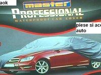 Prelata auto impermeabila profesional gama FORD