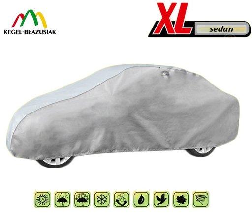 Prelata auto Mobile Garage XL Sedan - BIT2-5-4113-248-3020+C