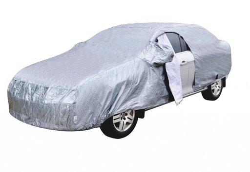Prelata compatibila Opel Insignia I/ II impermeabi