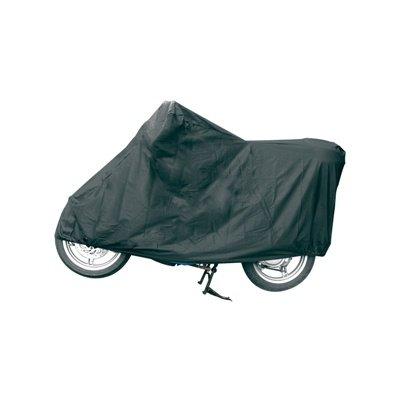 Prelata scooter husa protectie motorete scutere 20