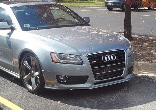Prelungire bara fata Audi A5 Coupe S5 RS5 Sline Votex