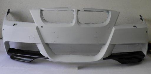 Prelungire bara fata BMW E90 M pakiet pachet M
