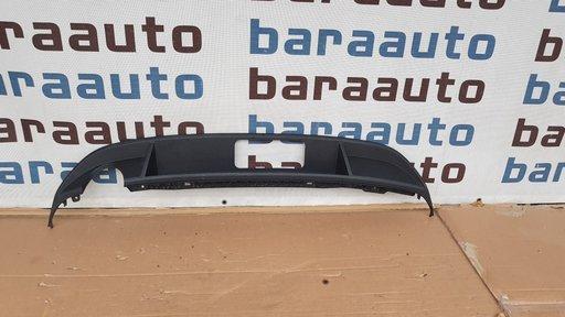 PRELUNGIRE BARA SPATE VW GOLG 7 COMBI 5G9807568K