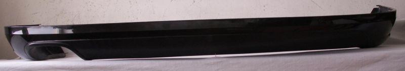 Prelungire spoiler bara spate Passat B6 3C variant 2005 -