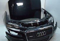 Premium Parts Garage