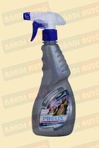 PREVENT Solutie curatire+protectie tapiterie