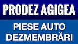 Prodez-Agigea
