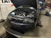 Proiectoare BMW E46 2000 Break 2.0