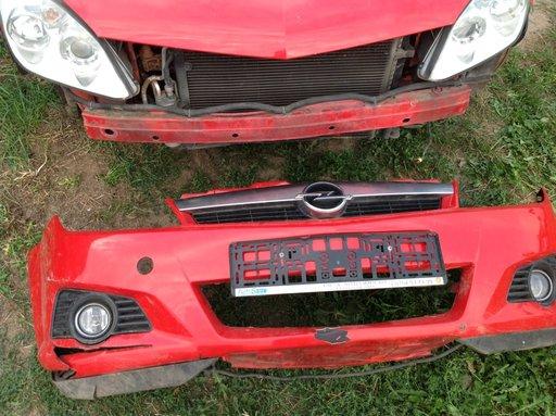 Proiectoare + cablaj Opel Tigra Roadster 2006
