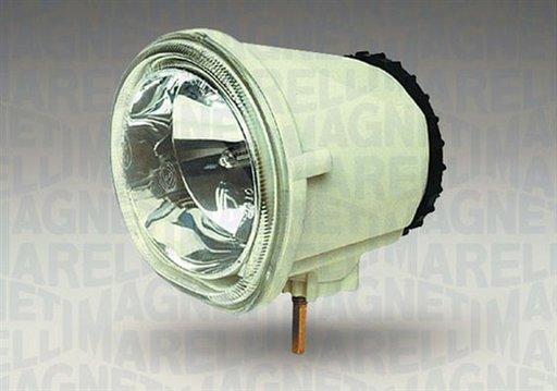 Proiector ceata Fiat Linea - stanga / dreapta
