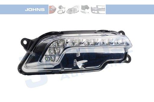 Proiector cu leduri Daylight lumini de zi Mercedes-Benz E class W212 A2128200756 A2128200856