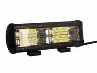 Proiector LED 144 W - 4850 lumeni