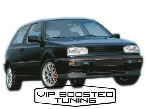PROMO! PRELUNGIRE BARA VW GOLF 3 GTI
