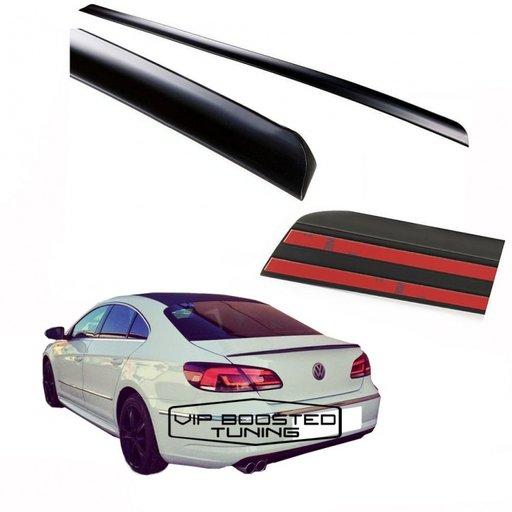 PROMO! VW PASSAT CC ELERON PORTBAGAJ (2008-2012)