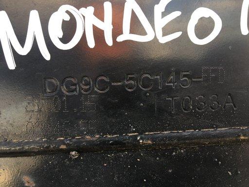 Punte fata , cadru motor FORD MONDEO , an 2015 , cod DG9C-5C145