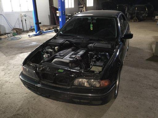 Punte fata/jug/cadru motor, BMW seria 5, E39, 316i , 318i (1995-2003), fara defecte