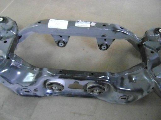 Punte spate 4WD Hyundai Santa Fe CM 2.2 Crdi ( an 2006- ) 4x4 ( Original )