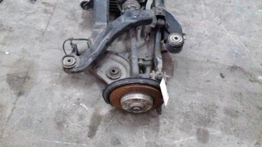 Punte spate AUDI A4 ( B6), 2002, 2.5 D, 179 CP