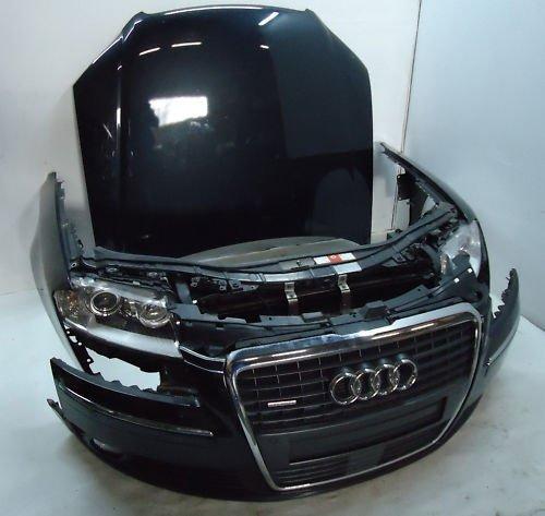 Punte spate Audi A8 4e