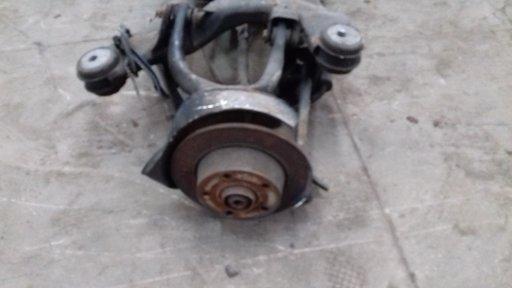 Punte spate AUDI A8 QUATTRO, 1994-2002, 3.3 TDI
