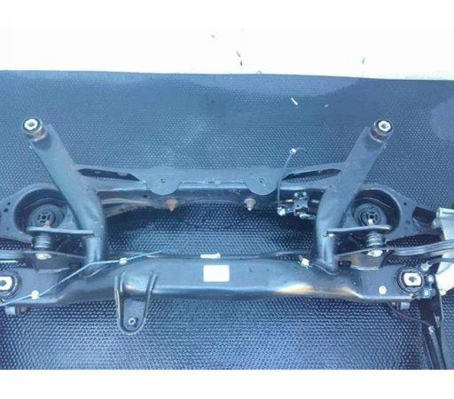 Punte spate Audi Q3 An Fabricatie 2013 2.0 Diesel