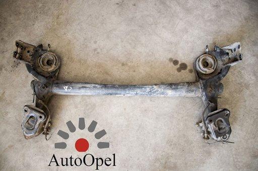 Punte Spate Opel Corsa D