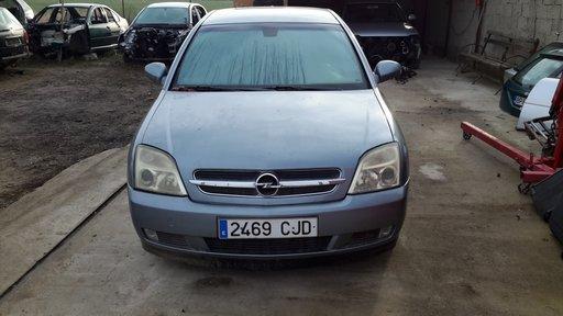 Punte spate Opel Vectra C 2003 berlina 2.2 dti
