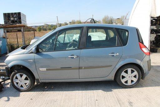 Punte spate Renault Scenic 2005 Monovolum 1.6