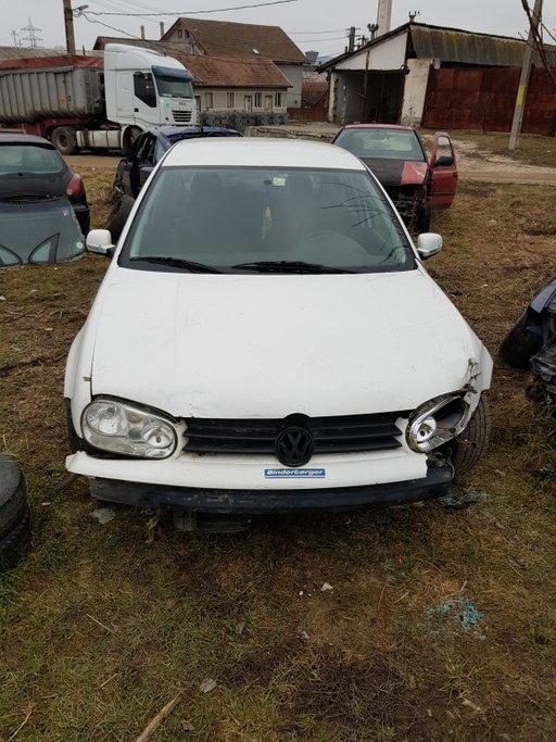 Punte spate VW Golf 4 1999 HATCHBACK 1.4