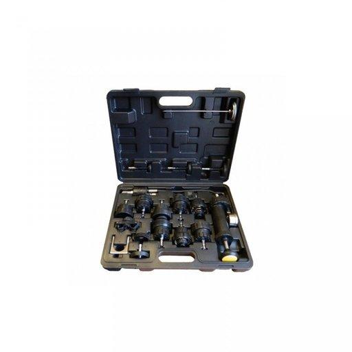 QS14750 Tester pentru sistemul de racire