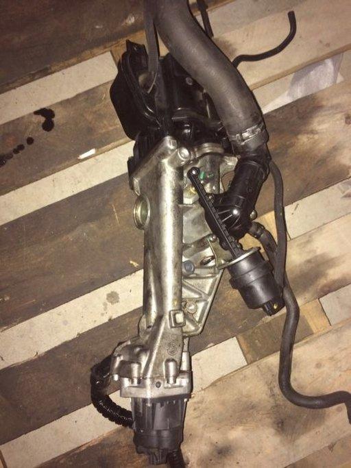 Răcitor gaze Opel Insignia 2.0cdti
