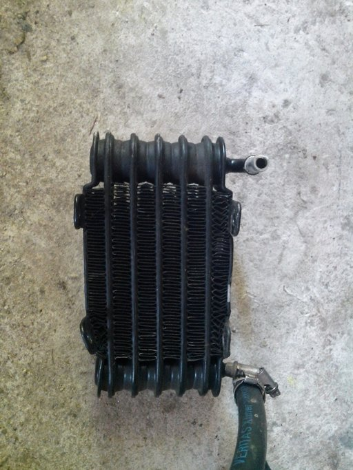 Racitor combustibil BMW E39 520d ,cod KH12 962 300 0