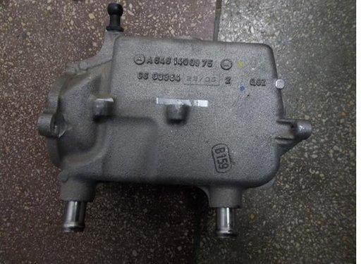 Racitor EGR Mercedes E-Class W211 E220CDI A6461400975