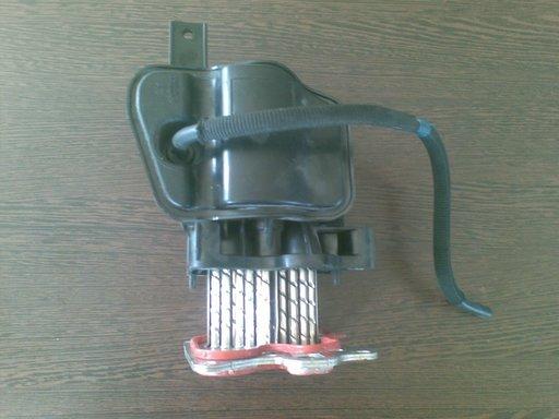 Racitor EGR Opel Insignia