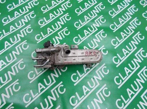 Racitor Gaze 038131513AD VW,SEAT,SKODA 1.9 TDI BKC