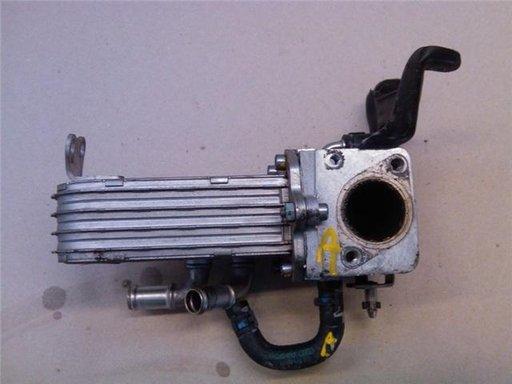 Racitor Gaze Audi A6 3 0 Tdi Bmk 224 De Cai