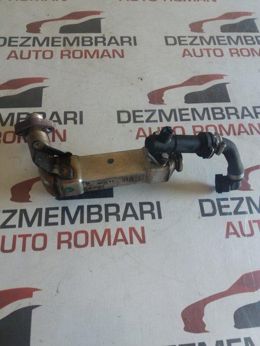 Racitor gaze BMW E90 318d cod-779006404