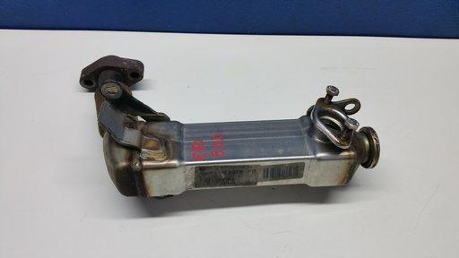 Racitor gaze BMW X5 E70, Seria 3 E90, Seria 7 E65, E66 Cod 779424504