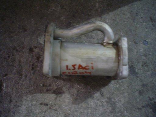 Racitor gaze renault clio 1.5dci euro 4 (8200729079)