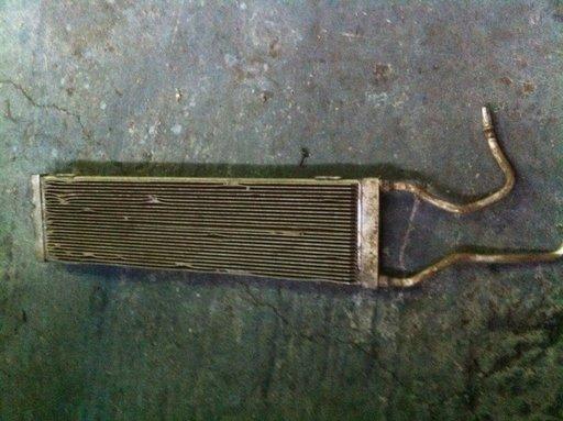 Racitor motorina Skoda Fabia 1,9 tdi 2002 cod 6Q02