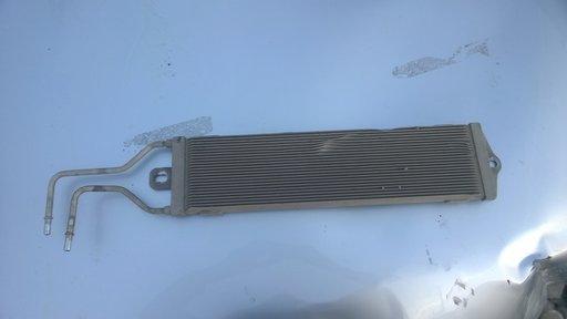 Racitor motorina VW Polo 9n 1.4 TDI cod 6Q0201895A