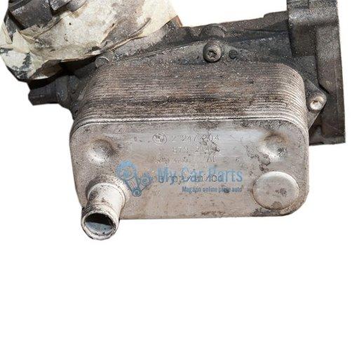 Racitor ulei BMW 2.5 3.0 diesel - 2 247 204