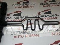 Racitor ulei servodirectie BMW E90 320i dezmembrari E90 320i piese second hand E90 dezmembrez E90